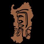 CasaSarda_logo_Tekengebied 1