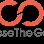Logo-CloseTheGap-zw-met-grijs2