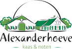 Logo-alex