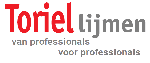 Toriel Lijmen Prof2