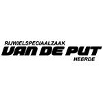 Van-de-Put-Heerde150x150-1
