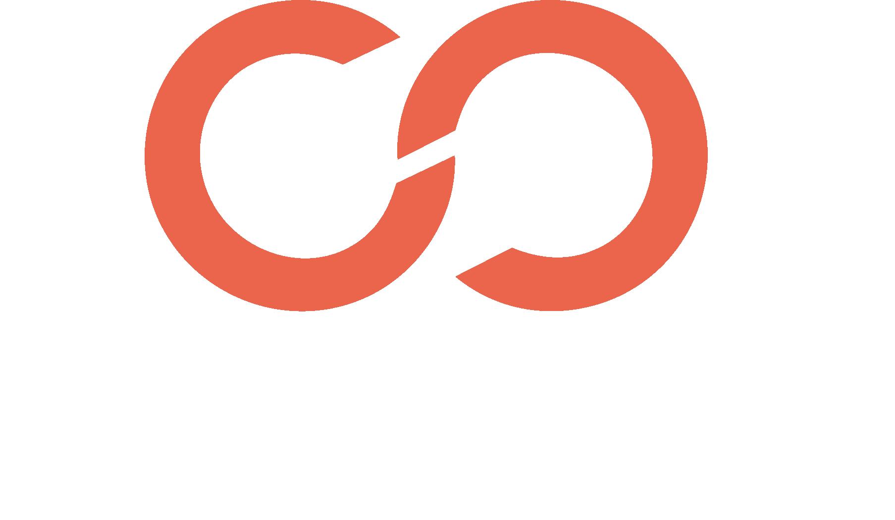 CloseTheGap logo