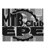 MTB Club Epe